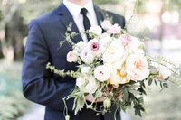 Spring-Floral-Willows-On-Westfield-Wedding-Ivan-Louise-Images-Jessica-Dum-Wedding-Coordination_photo1