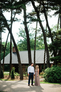 Darah + Cullen-Burden-Museum-Baton-Rouge-Engagement-Photos_Gabby Chapin Photography_0071