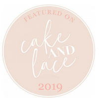 Cake & Lace pink one. png