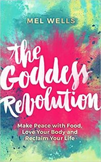 The Goddess Revolution Mell Wells Progression By Design
