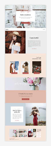 The-Roar-Showit-Web-Design-Template-Lotte-Shop-Image-2