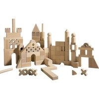 haba-extra-large-starter-building-blocks-blocks-building-sets-haba_large