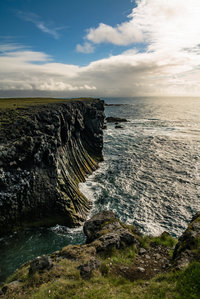 Lowres_Iceland_RMC-26