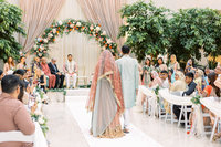 jjauclair-chateau-elan-east-asian-wedding-43