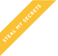 STEAL MY SECRETS left-01