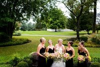 baltimore_wedding_photographer-portraits-24