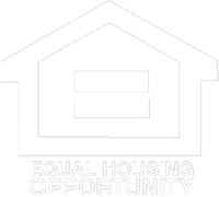 Equal Housing Transparent