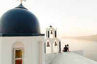 Andy+Richard+Santorini+Engagement-224