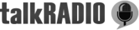 talkradio_logo
