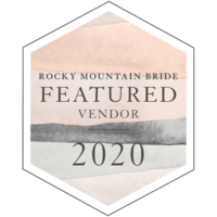 Rocky-Mountain-Bride