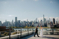bordone-lic-brooklyn-queens-wedding-photographer-0005