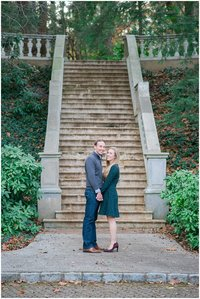 laurabarnesphoto-atlanta-wedding-photographer-engagment-cator-woolford-southern-weddings-myers-17