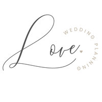 Philadelphia WedPhiladelphia Wedding  Planner and Wedding Designer Love Wedding Planning Logoding  Planner and Wedding Designer Love Wedding Planning
