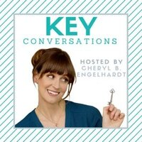 key conversations logo