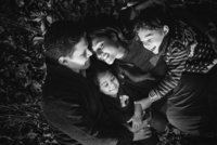 award winning family photographer middleburg