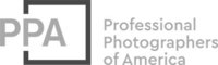 professional-photographers-of-america