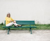 cindy_green_bench_paris