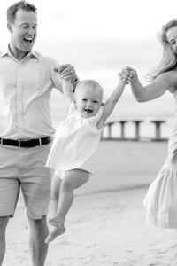 MagdalenaStudios_OceanCityNJ_WilliamsonFamily-132