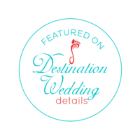 Destination+Wedding+Details