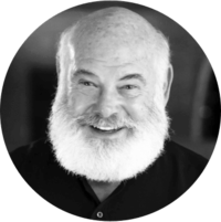 andrew-weil