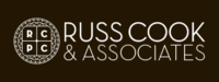 russ cook and associates