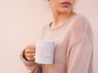 coffee-mug-mockup-surrounded-by-light-pink-tones-22444