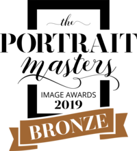 2019 Image Awards Logo - BRONZE