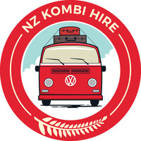 nz-kombi-hire-logo