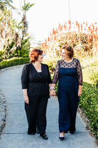 laguna-beach-elopement-lgbt