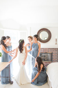 Colorado Wedding Photographer-14
