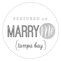 Marry+Me+Tampa+Bay+Badge
