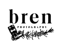Bren_photgraphy_logo-01_webready copy