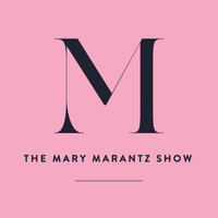 MMshow-logo-pink-1800px