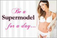 supermodelforaday