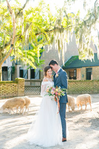 dana cubbage weddings best wedding photographer in charleston-sc