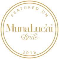2018_munaluchifeature_badge
