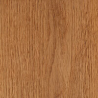 whiteoak_polishedamber