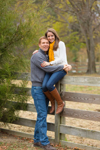 richmond_virginia_fall_engagement-19