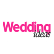 weddingideas-180x180