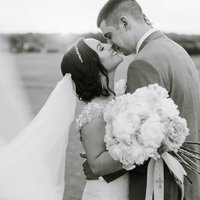 annmarie-swift-photography-boston-wedding-photographer-photo