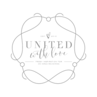 united-with-love-logo-e1518283355348