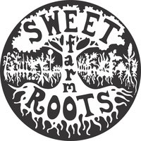 Sweet Root Farms
