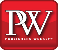 1200px-Publishers_Weekly_logo.svg