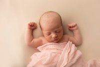 Brittany-Brooke-Photography-Newborn-Photographer_0307