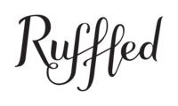 Featured by Ruffled