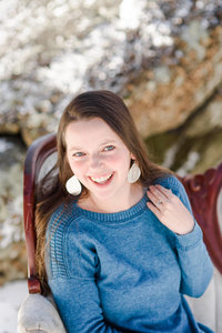 Grace's Headshots-0005