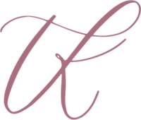 TKP Logo (Rose)