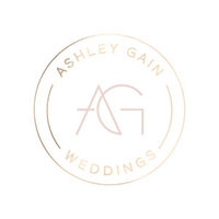 Ashley Gain Weddings Scottsdale Arizona Phoenix Paradise Valley Planner Planning