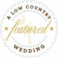 a+low+country+wedding