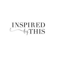 InspiredByThis logo